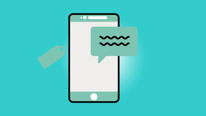 MEAN stack best development offer