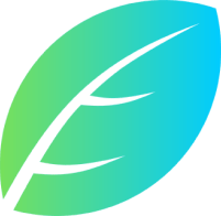 SyndeSeed Logo