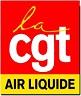 CGT_AL_logo-mobile@2x