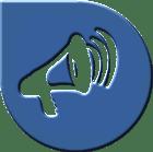 Logo_Site_Mobile