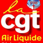 Logo_CGTALRP_FSM