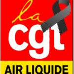 CGT_AL._Deuil