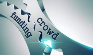 What We Do Crowdfunding Syndication Attorneys Coeur d'Alene,ID St Augustine, FL