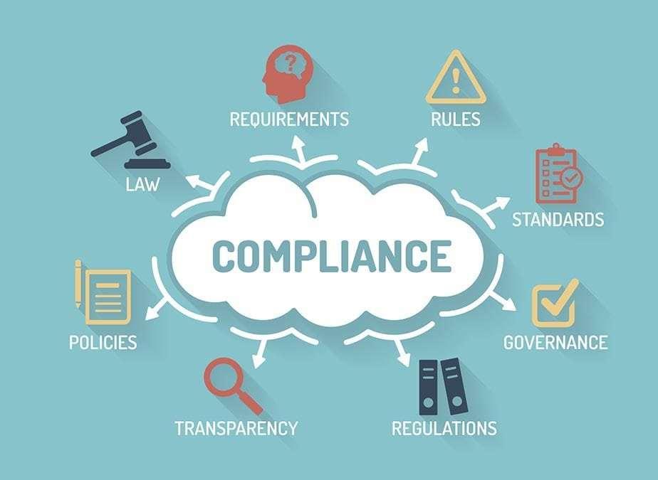 SEC Prevails in Securities Fraud Case Involving Joint Ventures versus Securities