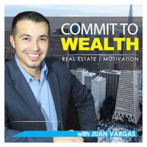 Case Study: Walking Through the Syndication Process with Juan Vargas
