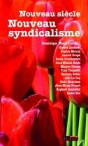 nouveau_syndica_prd