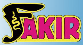 Fakir_logo