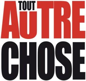 _ToutAutreChose_TAC