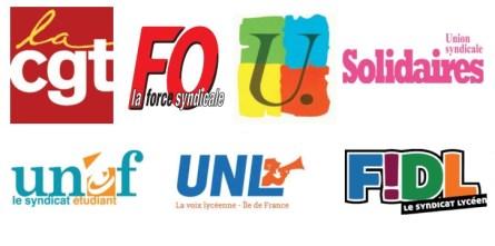 orga_logo_travail