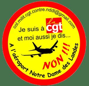 logo-CGT-NDDL-NON