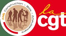 logo-fnscba