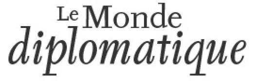 Le_Monde_diplomatique
