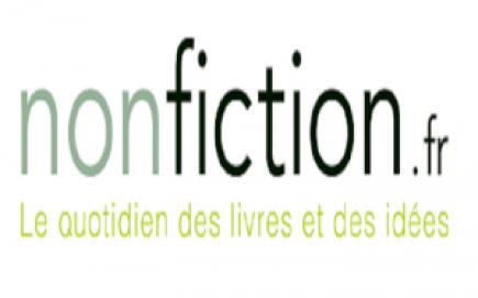 Nonfiction-300x187