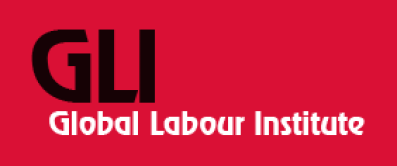 Global_Labour_Institute_Logo