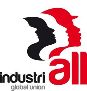 industri-all-colour-white-background