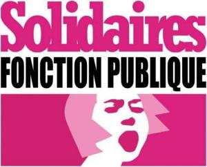 Logo-Solidaires-FP