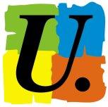 logo-FSU