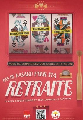 ob_459cd3_retraite-pas-loterie