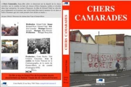 chers-camarades_Vidal-300x200