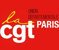 logo-cgt-paris-200x171