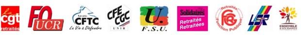 Logo des 9 H