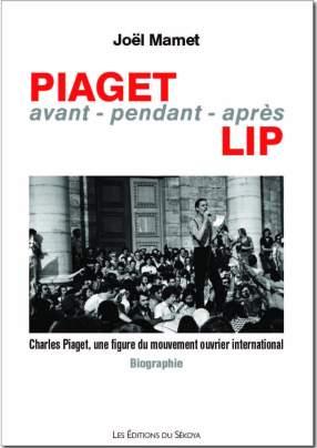 LIP-_-piaget