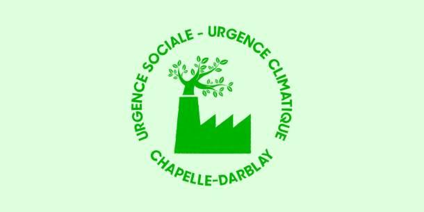 Chappelle Darblay