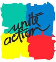Unité-et-action