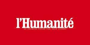 l-humanite