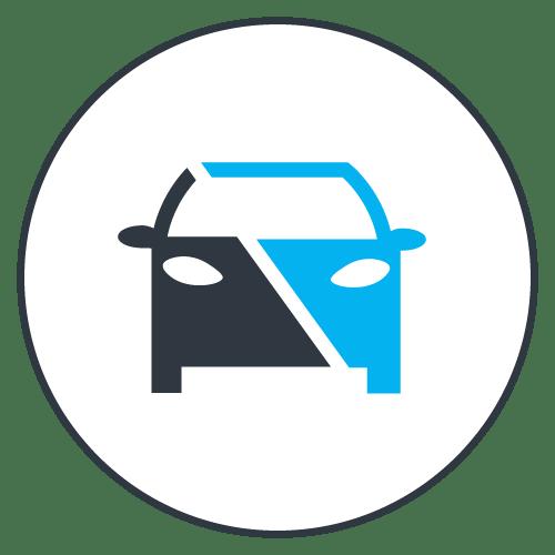 Polepy vozidel
