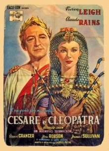 c_sar_y_cleopatra-525657827-large