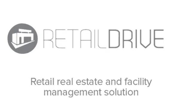 Retail Drive