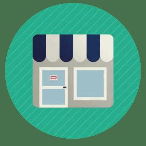 Synergee s'adapte à tous les types de commerce en réseau : Franchise, Commerce Coopératif et Asssocié, Réseau intégré, Réseau mixte, Centrale d'achat.