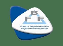 Synergee est membre associé de la Fédération Belge de la Franchise
