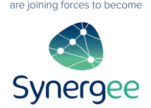 Synergee joins forces