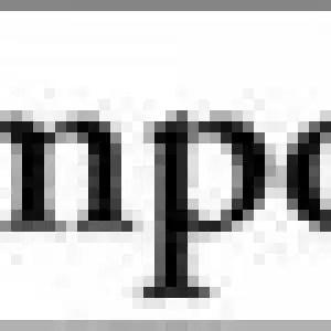 Synergee accompagne le développement du réseau Temporis