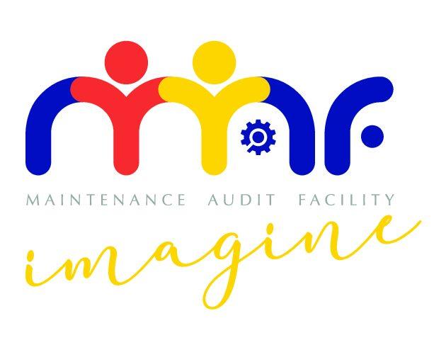 logo_maf_new_v05