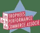 les-trophes-de-la-performance-du-commerce-associ-v4