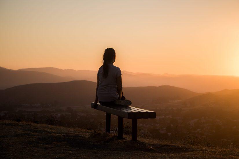 """Dans mon article """"Home détox"""" j'évoquais le terme de """"mental détox"""", mais qu'est-ce que c'est et comment la pratiquer ?"""