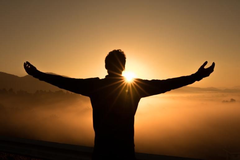 Adopter un mode de vie plus sain - Synergie Corps et Esprit
