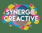 Synergie Creactive | Intelligence collective Créativité Coaching individuel et collectif qualité de vie au travail Toulon PACA
