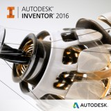 inventor-2016-badge-256px