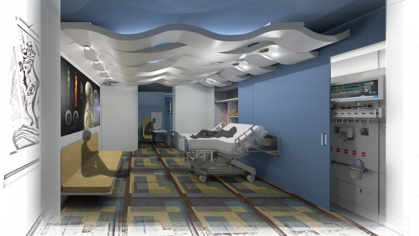 INT_3rdYr_HealthCareDesign_MarinaAttalla_Revit