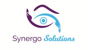 Synergo Solutions