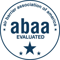 air barrier association of america approved