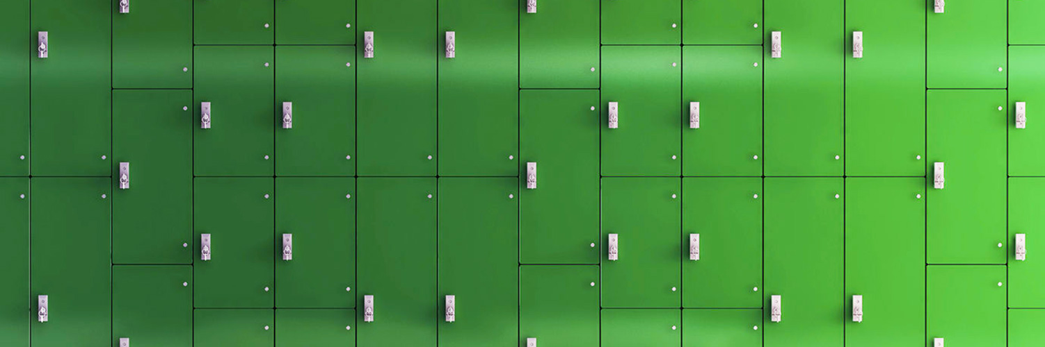 lockers-and-benches-supplier-dubai-001