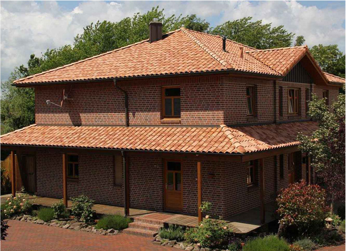 clay-roof-tiles-dubai-supplier