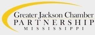 exterminator-jackson-pest-service