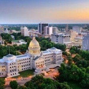 Pest Control in Jackson, Mississippi