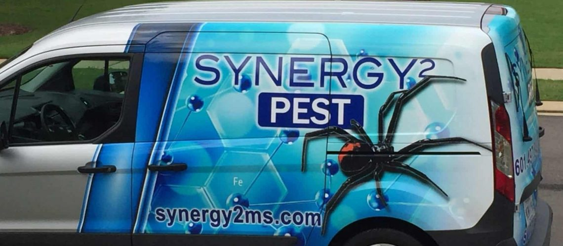 https://synergy2ms.com/  Synergy² 327 Lake Village Drive Madison, MS 39110  (601) 624-6360